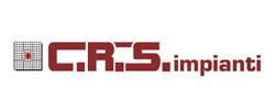 CRS Impianti