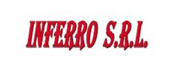 InFerro