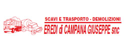 Eredi Campana Giuseppe