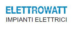 ElettroWatt
