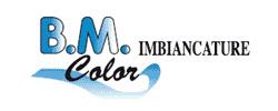 BMImbiancature