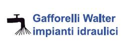 Gafforelli Walter