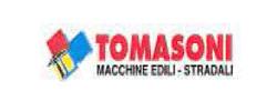 Tomasoni