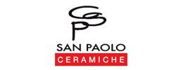 Ceramiche San paolo