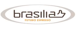 Brasilia Caffè